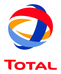 2_TOTAL_LOGO_logotype