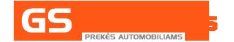 GSautodalys.lt – prekės automobiliams