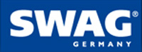 swag_logo_logotype