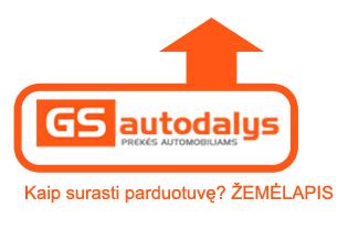 zemelapis_gsautodalys