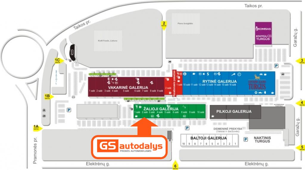 gsautodalys_map