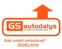 zemelapis_gsautodalys_small1